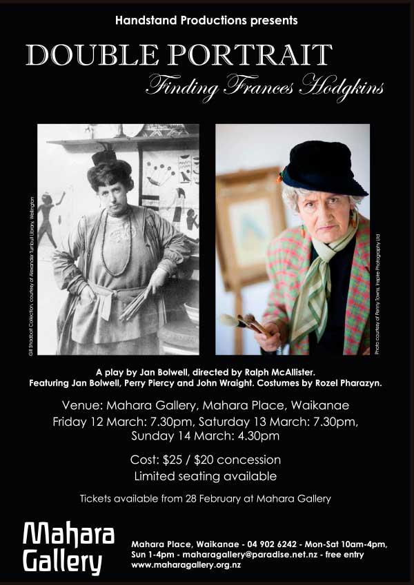 Double-Portrait-Poster_2010-Mahara