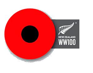WW100